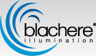 https://blachere-illumination.com/environnement/
